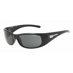 Gafas de sol Arnette AN4139 hold up 41/87 gloss black