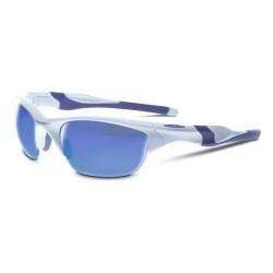 Gafas de sol Oakley Half Jacket 914408 PEARL(VIOLET IRIDIUM)