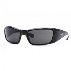 Gafas de sol Arnette 4077 Polarizado 41/81