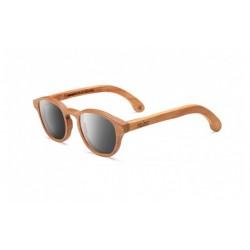 Gafas de sol Palens hechas a mano Silvi Flex Cherry