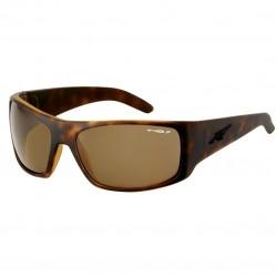 Gafas de sol Arnette AN4179 LA PISTOLA 215283 FUZZY HAVANA