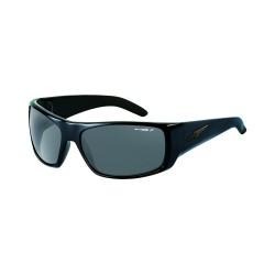 Gafas de sol Arnette AN 4179 LA PISTOLA 41/81 BLACK