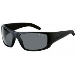 Gafas de sol Arnette AN 4179 LA PISTOLA 447/87 FUZZY BLACK