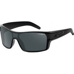 Gafas de sol Arnette AN 4186 SHORE HOUSE 447/87 FUZZY BLACK