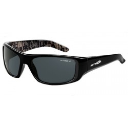 Gafas de sol Arnette AN4182 HOT SHOT 214981 BLACK
