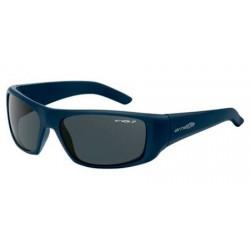 Gafas de sol Arnette AN4182 HOT SHOT 219581 FUZZY NAVY polarizada