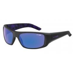Gafas de sol Arnette AN4182 HOT SHOT 21774V FUZZY BLACK