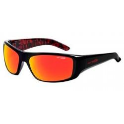 Gafas de sol Arnette AN4182 HOT SHOT 21896Q BLACK