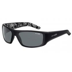 Gafas de sol Arnette AN4182 HOT SHOT 219687 FUZZY BLACK
