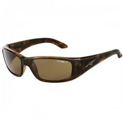 Gafas de sol Arnette AN4178 QUICK DRAW 208783 HAVANA