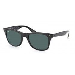 Gafas de sol Ray-Ban RB4195 WAYFARER LITEFORCE 601/71 BLACK