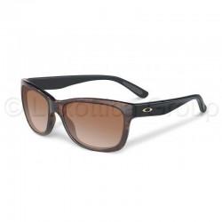 Gafas de sol Oakley OO9179 FOREHAND 917906 TORTOISE