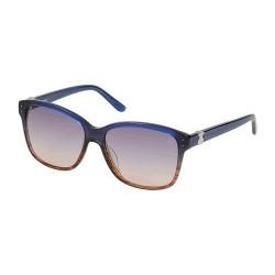 Gafas de sol Tous 786 Color 0M61