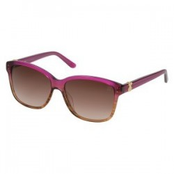 Gafas de sol Tous 786 Color 0P82