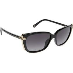 Gafas de sol Dior CD3228S CLB (HD) BLACK (GREY SF)