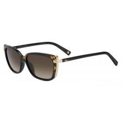 Gafas de sol Dior CD3228S XKR (HA) HAVAN BLK (BROWN SF