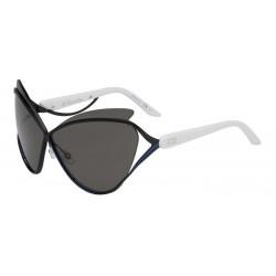 Gafas de sol Dior DIORAUDACIEUSE1 4CH (Y1) BKGDBLWHT (GREY)