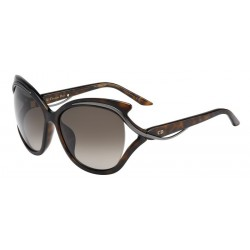 Gafas de sol Dior DIORAUDACIEUSE2 9OJ (HA) HVN DKRUT (BROWN SF)