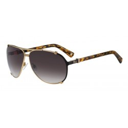 Gafas de sol Dior DIORCHICAGO2 UPX (JS) RSGDBRORN (BROWN SF)