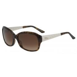 Gafas de sol Dior DIORCOQUETTE2 XCT (D8) HAVAMTBEI (BROWN DS)