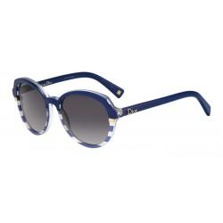 Gafas de sol Dior DIORCROISETTE3 DSV (EU) BLBLCRYBL (GREY SF)