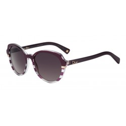 Gafas de sol Dior DIORCROISETTE3 DSY (XQ) VIOL PLUM (MAUVE SF)
