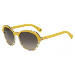 Gafas de sol Dior DIORCROISETTE3 DUA (ED) STRYEL YE (BROWN DS)