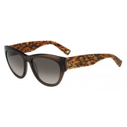 Gafas de sol Dior DIORFLANELLE1 305 (HA) BRWHONTWE (BROWN SF)