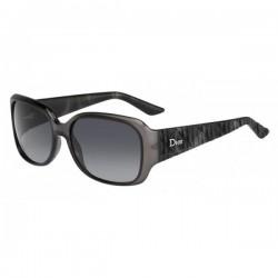 Gafas de sol Dior DIORFRISSON2 390 (HD) GRY GRHAV (GREY SF)