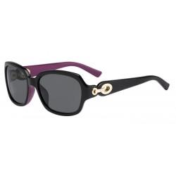 Gafas de sol Dior DIORISSIMO2N EWK (YI) SHBK FUCH (DARK GREY)