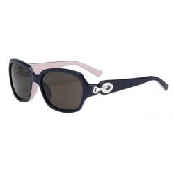 Gafas de sol Dior DIORISSIMO2N EWJ (Y8) BL BLUSH (GREY)