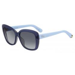 Gafas de sol Dior DIORPROMESSE2 3IG (JJ) TRBLUGREY (GREY SF)