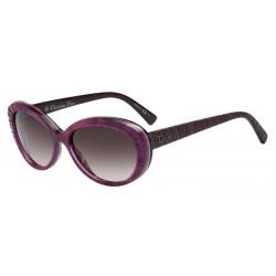 Gafas de sol Dior DIORTAFFETAS3 SL1 (K8) VLBEIHVPL (BROWN SF)