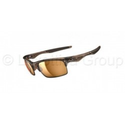 Gafas de sol Oakley OO9164 BOTTLE ROCKET 916405 BROWN SMOKE BRONZE POLARIZED