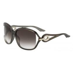 Gafas de sol Dior DIORVOLUTE2 35Z (JS) SILVER (BROWN SF)