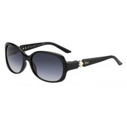 Gafas de sol Dior DIORZEMIRE2 D28 (JJ) SHN BLACK (GREY SF)