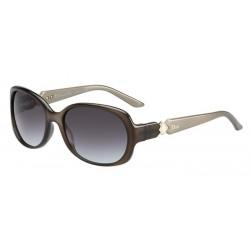 Gafas de sol Dior DIORZEMIRE2 MN3 (5M) OPGREY GR (GREY DS AQUA)