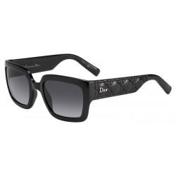 Gafas de sol Dior MYDIOR1N D28 (HD) SHN BLACK (GREY SF)