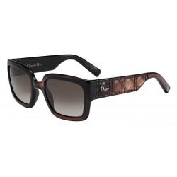 Gafas de sol Dior MYDIOR1N DUS (HA) BRW SPIEG (BROWN SF)