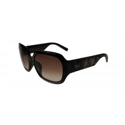 Gafas de sol Dior MYDIOR2FN DUI (JD) DOVGRYSPI (BROWN SF)