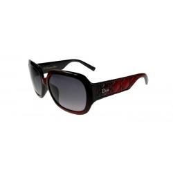 Gafas de sol Dior MYDIOR2FN DVJ (HD) RED SPIEG (GREY SF)