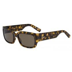 Gafas de sol Dior MYDIOR2N A6M (70) HAVANA (BROWN)