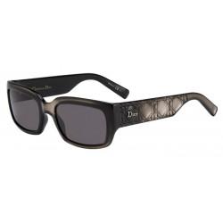 Gafas de sol Dior MYDIOR2N DUI (BN) DOVGRYSPI (DK GREY)