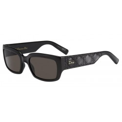Gafas de sol Dior MYDIOR2N DUL (NR) GREY SPIE (BROWN GREY)