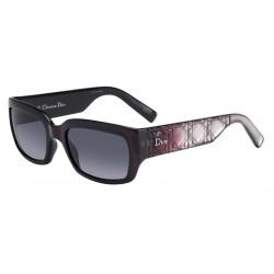 Gafas de sol Dior MYDIOR2N FJS (HD) MAUVE PAS (GREY SF)
