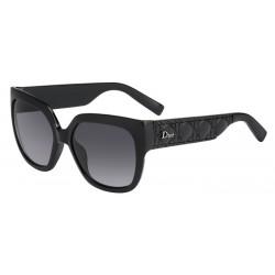 Gafas de sol Dior MYDIOR3N D28 (HD) SHN BLACK (GREY SF)