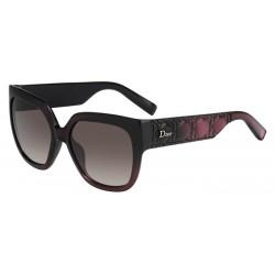 Gafas de sol Dior MYDIOR3N EDK (HA) CYCL SPIE (BROWN SF)