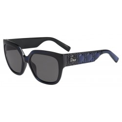 Gafas de sol Dior MYDIOR3N EDU (Y1) BLUE SPIE (GREY)