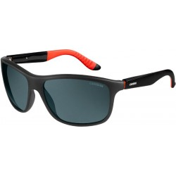 Gafas de sol Carrera 8001 0VH (Y2) RUBBLKBLK (GREY PZ)