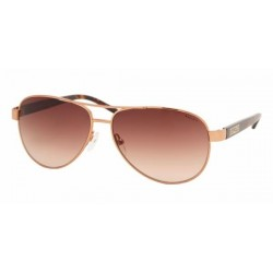 Gafas de sol Ralph RA4004 104/13 BROWN/TORTOISE BROWN GRADIENT